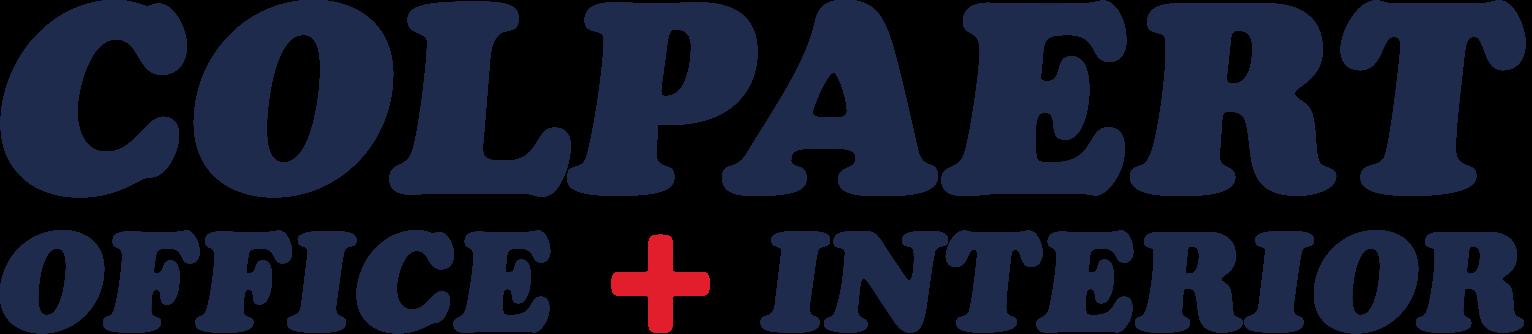 Logo Colpaert