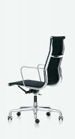 Aluminium Chair - Vitra