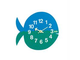 Zoo Timer - Vitra