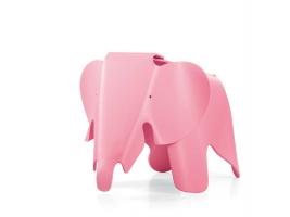 Eames Elephant - Vitra