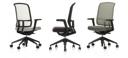 AM Chair - Vitra
