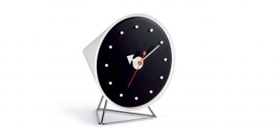 Cone Clock - Vitra