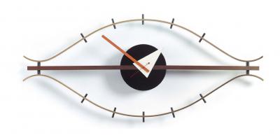 Eye - Vitra