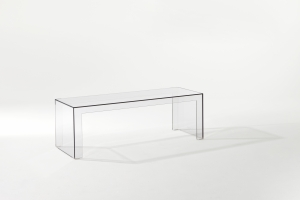 Invisible Side - Kartell