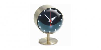 Night Clock - Vitra