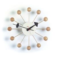 Ball Clock - Vitra