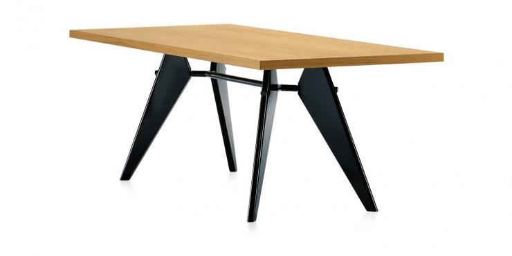 EM tafel - Vitra