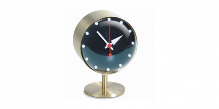 Night Clock - Vitra