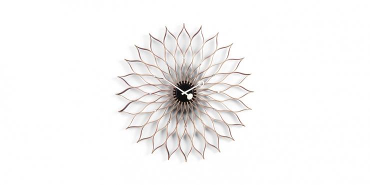 Sunflower - Vitra